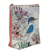 "Wash Bag ""Bird""