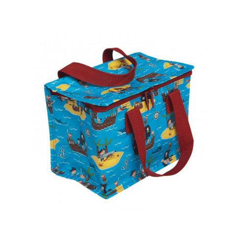 "Lunch Bag ""Pirate""