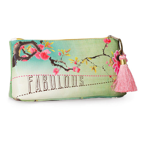 "Small Accessory Bag ""Fabulous""