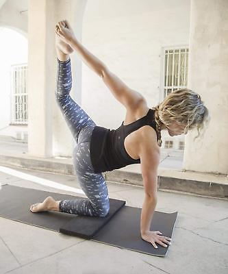 All Products Yoga Xcel