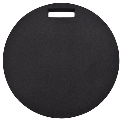 XCEL Bucket Seat Cushion Stadium Pad Quality, Comfort, and Durability 12