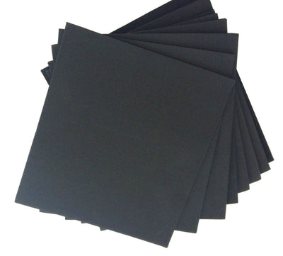 Neoprene Rubber Sheets 9