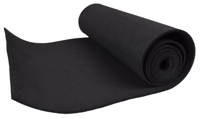XCEL Extra Stiff Cosplay Fabrication Roll, Craft Foam 54