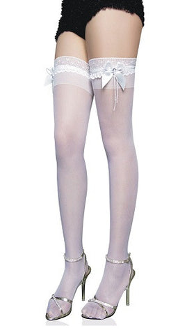 Wedding Fashion Stockings