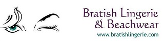 Bratish Beachwear & Lingerie