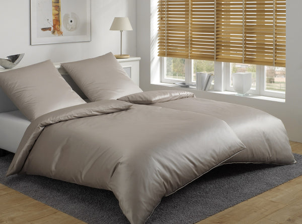 Linens Honeymoon Jersey Duvet Covers Jersey Knit Sheets At Rested