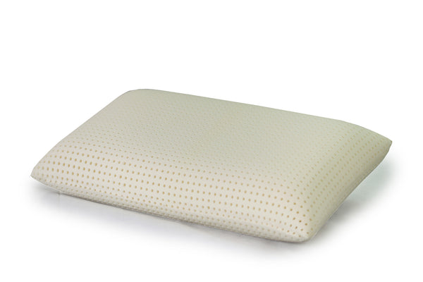Talalay Equilibrium, by Rested - Exclusively at Rested Sleep Engineering