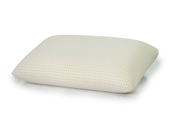 Talalay Equilibrium High, by Rested - Exclusively at Rested Sleep Engineering