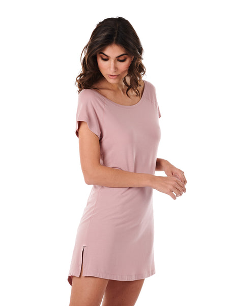 Women's Night Dress