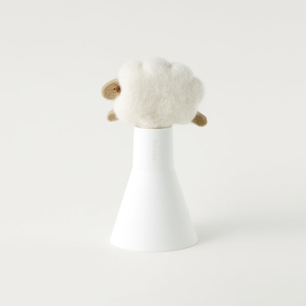 Sleep Sheep, by aroma - Exclusively at Rested Sleep Engineering