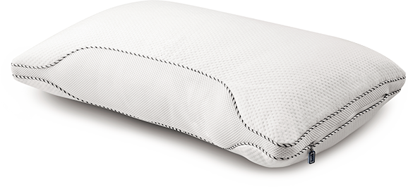 Clima Synthetic Active Sleep, by Auping - Exclusively at Rested Sleep Engineering