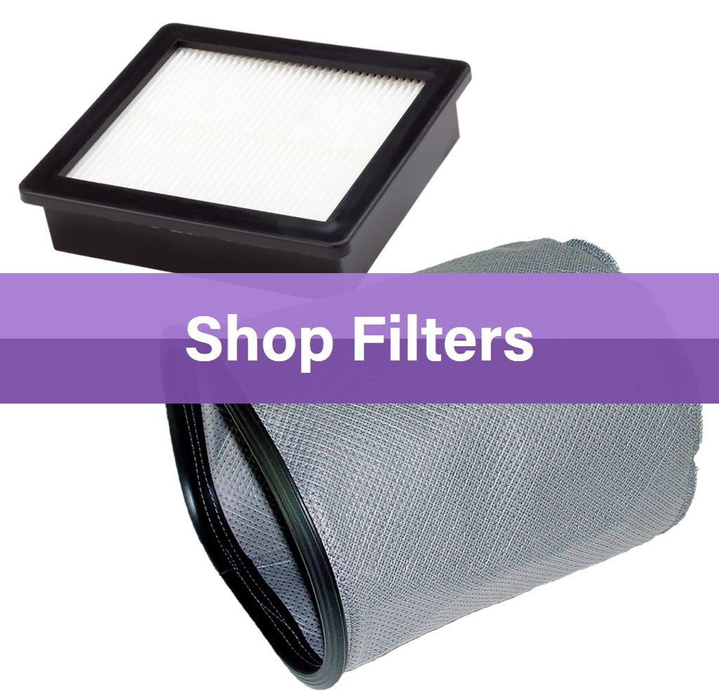 Shop Filters
