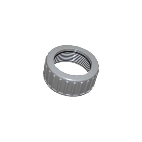 ProTeam 100099 Replacement Nut for Wand