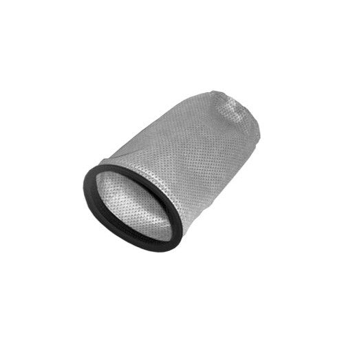 ProTeam 107040 Super HalfVac Micro Cloth Filter