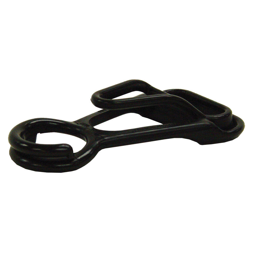 ProTeam 102604 Cord Holder for Backpack Vacuums