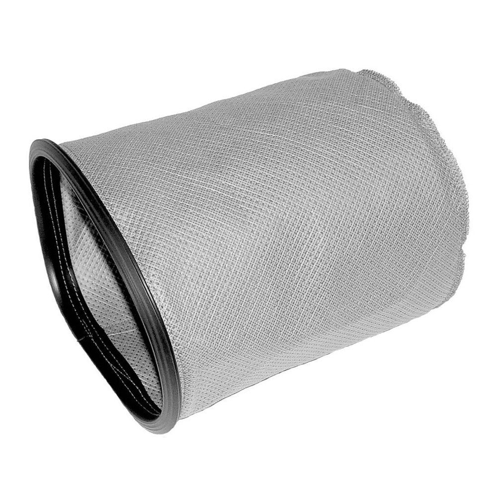 ProTeam 103115 Micro Cloth Filter for Canister Vacuums