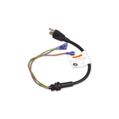 ProTeam 103215 Pigtail Power Cord.