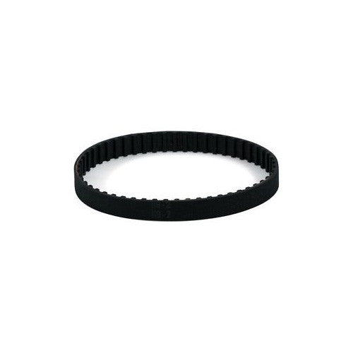 ProTeam 104217 Upright Vacuum Belts
