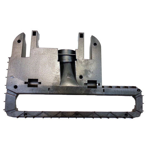 ProTeam 104221 Baseplate for ProForce Upright Vacuum