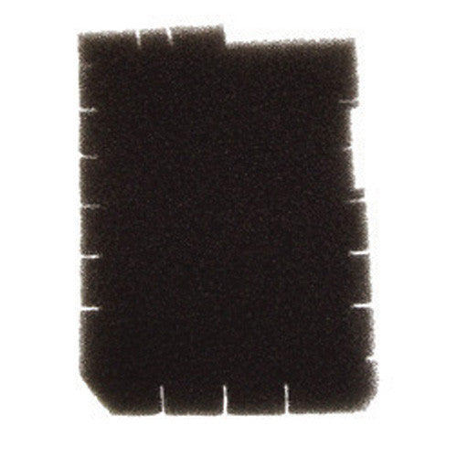 ProTeam 104281 ProForce Motor Intake Filter