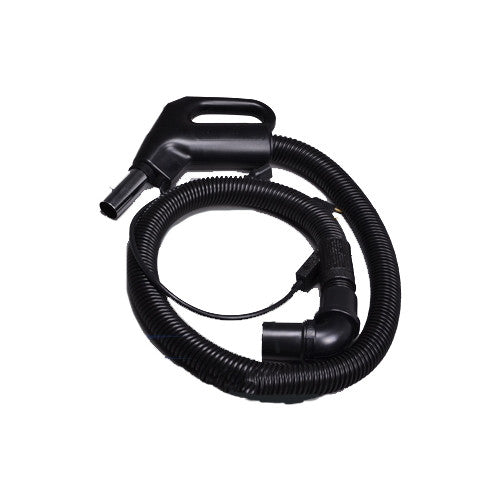 "ProTeam 105880 48"" Electric Hose with Elbow Cuff"