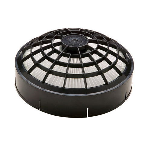 ProTeam 106526  HEPA Dome Filter for Backpack Vacuums