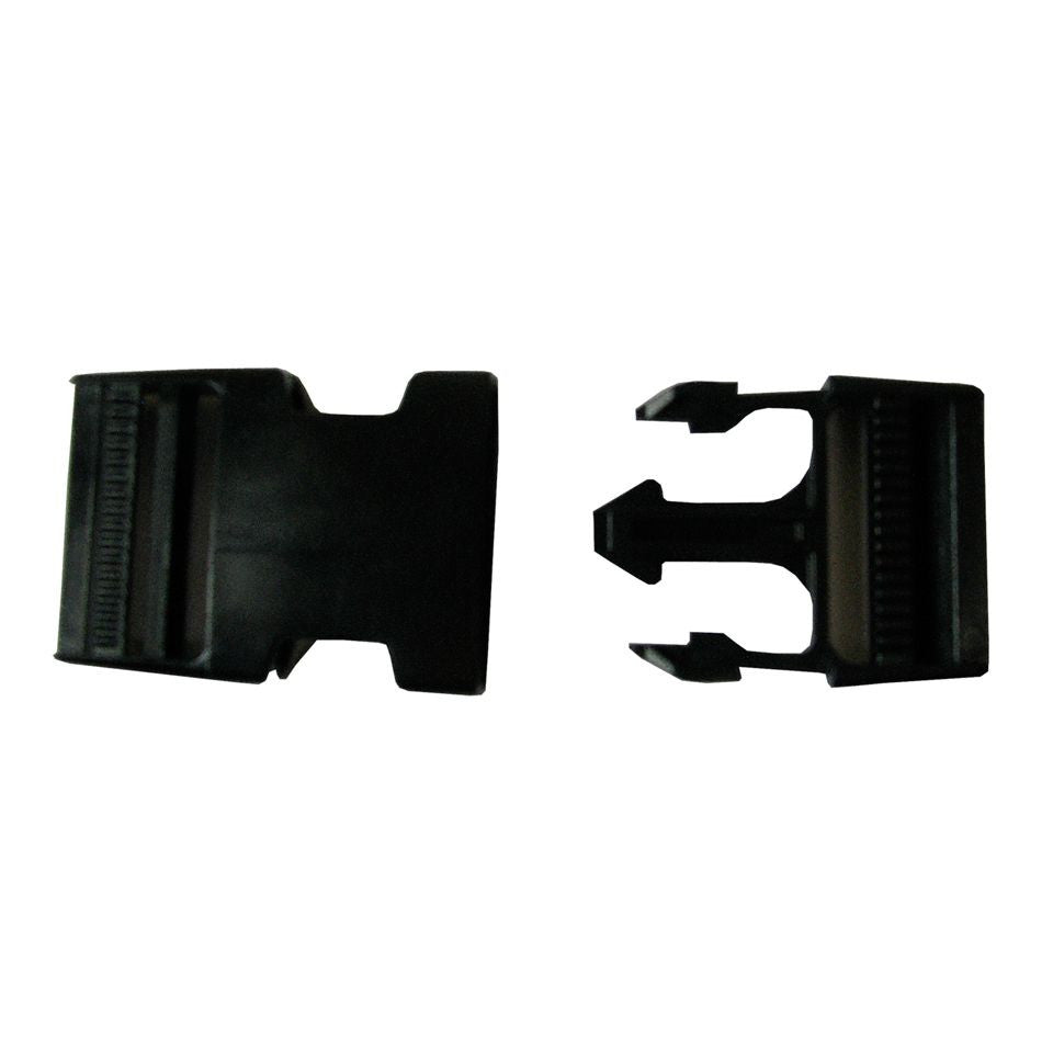 ProTeam 106719 Waist Belt Keeper And Latch