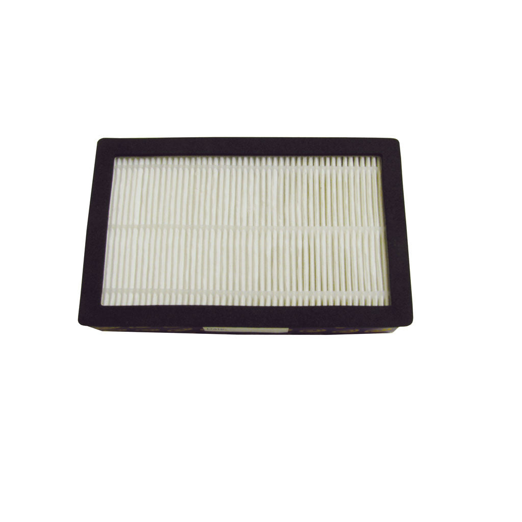 ProTeam 107005 ProTeam Replacement HEPA Filter