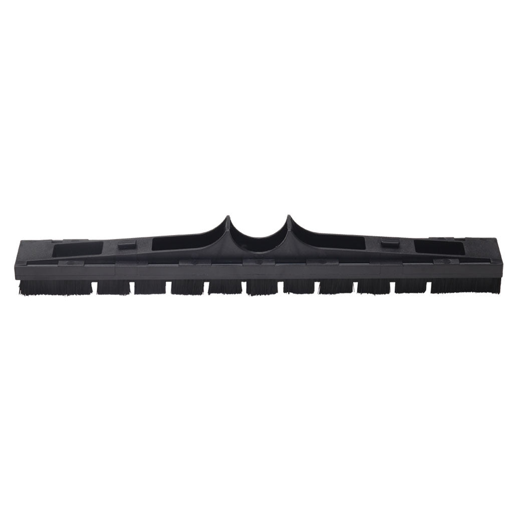 ProTeam 107192 Floor Brush Insert for ProGuard 4