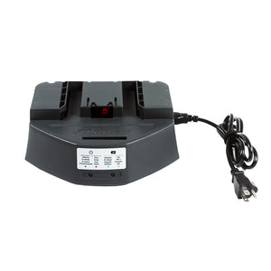 ProTeam 107516 GoFree Flex Pro Battery Charger