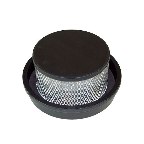 ProTeam 104274PT  -  HEPA Filter Assembly, Fits LineVacer