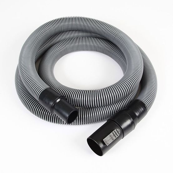 ProTeam 831337-6 Hose Assembly with Cuffs For Pro Guard Wet Dry