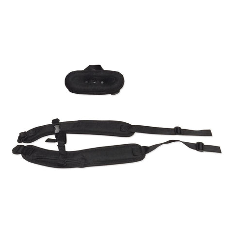 ProTeam 510190 Upper Harness Assy for SuperCoach Pro 6/10