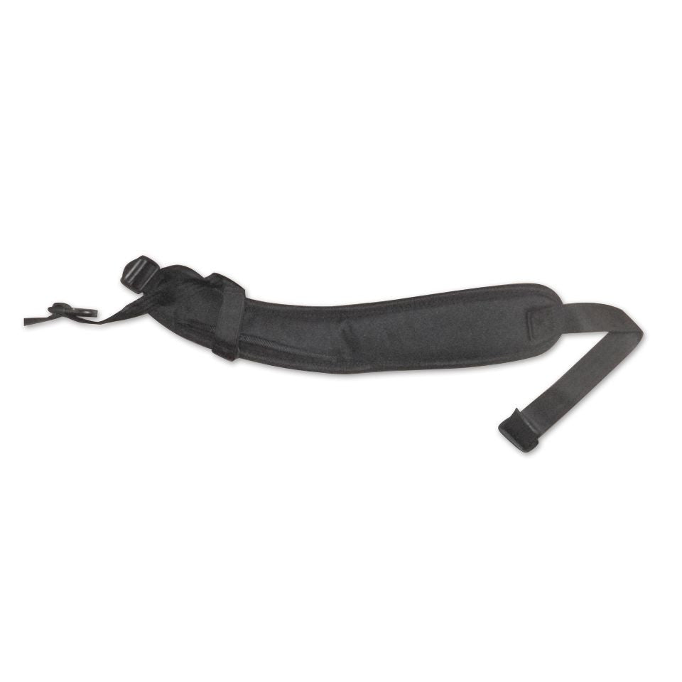 ProTeam 834059 Shoulder and Sternum Strap Righthand