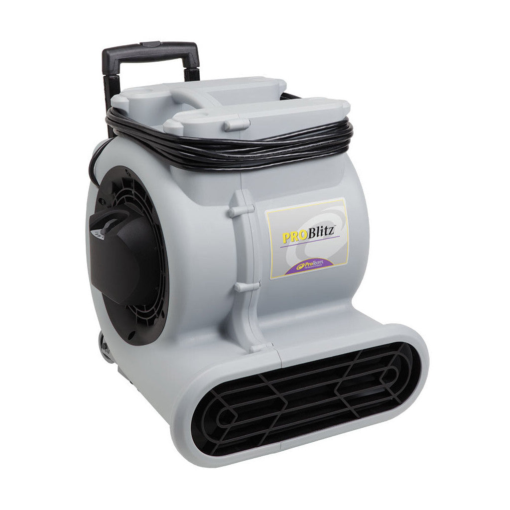 ProTeam 107132 ProBlitz Air Mover