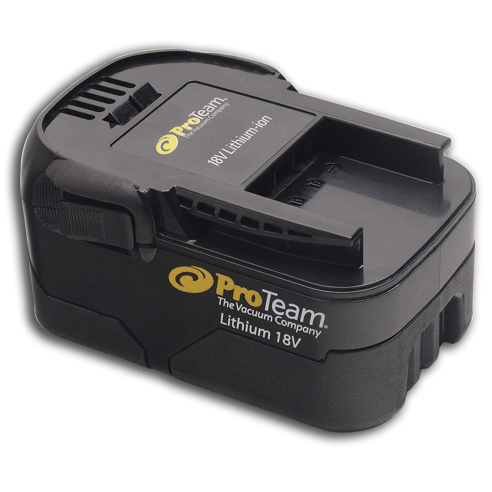 ProTeam 107496 Battery Assembly for ProGuard LI 3 Cordless