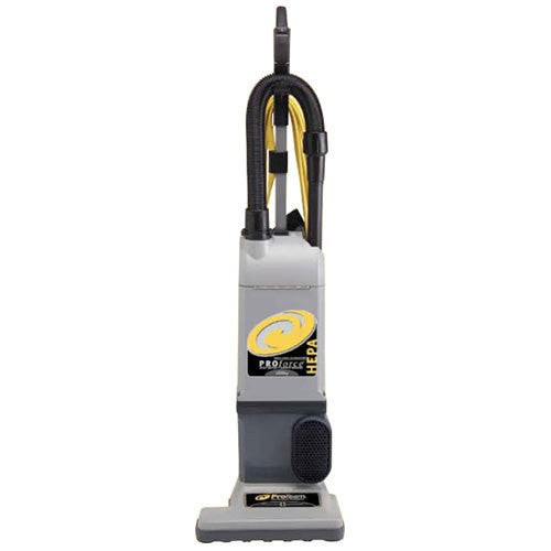 ProTeam 107251 ProForce 1200XP HEPA Commercial Upright Vacuum