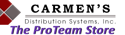The ProTeam Store