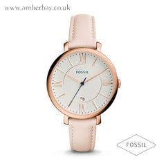 Fossil Watch Ladies Sale