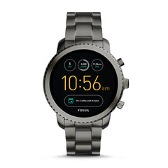 gents-fossil-hybrid-smartwatch