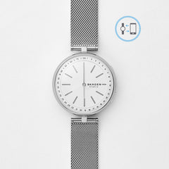 skagen-ladies-watch-smartwatch-amberbay