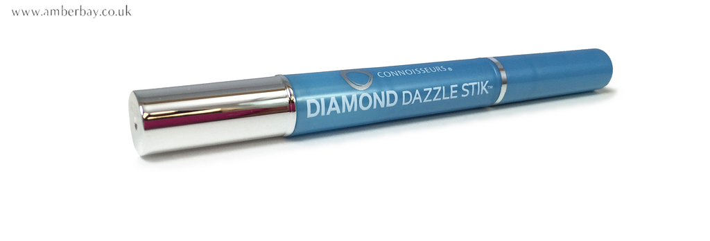 Connoisseurs Diamond Dazzle Stick