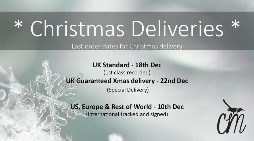 Curious Magpie Gold Pinecone Necklace
