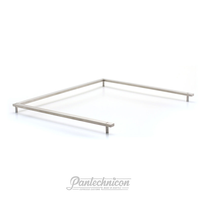 Linea Mini Cup Rail