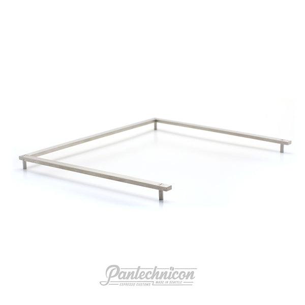 Pantechnicon Cup Rail for Linea Mini
