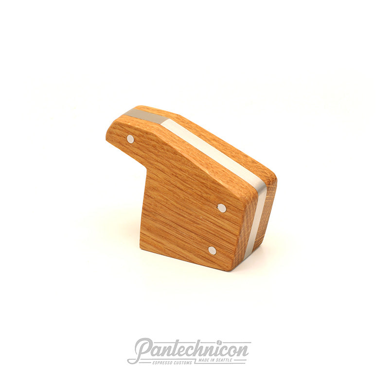 La Marzocco Brew Paddle by Pantechnicon