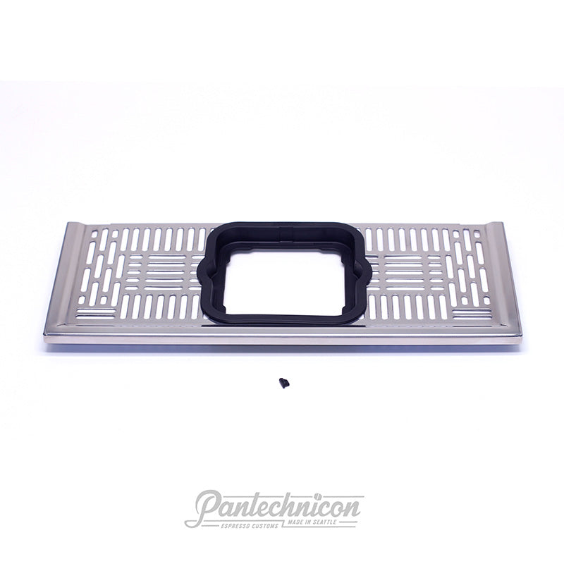 Pantechnicon GS3 Drain Tray Kit for Acaia Lunar Scale