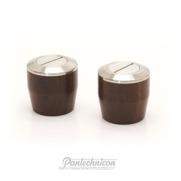 Pantechnicon Steam Knob Set for La Marzocco Linea Mini
