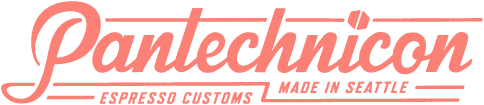 Pantechnicon Design
