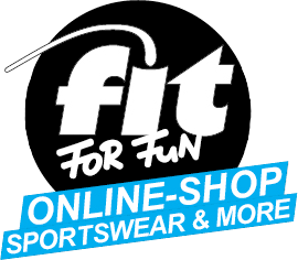 Fit For Fun Shop